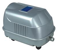 Аэратор для прудов и водоемов AquaFall HT-400 2400 l/h
