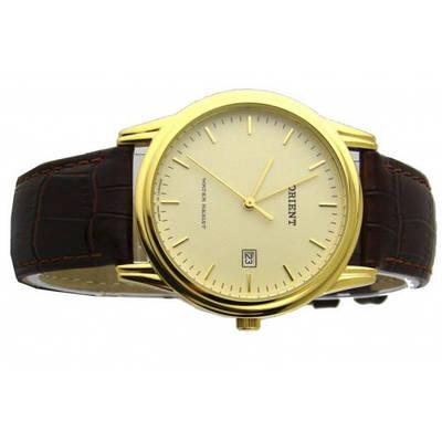 Часы ORIENT FUNA0002C0   ОРИЕНТ   Японские наручные часы   Украина   Одесса e6a972669e0