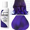 Фарба для волосся Creative Image ADORE 113 African Violet