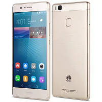 Huawei Ascend G9