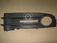 Решетка правая VW CADDY 04-10 (TEMPEST). 051 0594 914