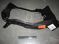 Окуляр передней панели левый Chevrolet LACETTI SDN (TEMPEST). 016 0111 201