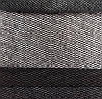Обивочная ткань для мебели Этна 34, фото 1
