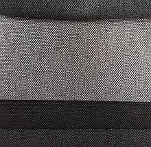 Обивочная ткань для мебели Этна 34