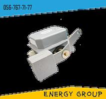 Концевой выключатель ПП743E-3-54 УЗ