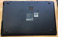 Поддон  Acer Aspire ES1-512, б.у. оригинал.