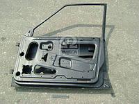 Дверь ВАЗ 2109 передняя правая (производство НАЧАЛО) (арт. 2109-6100014), AGHZX