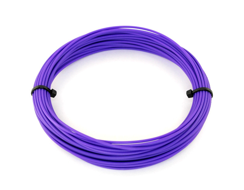 Пробник Фиолетовый HIPS (1,75 мм/10 метров)