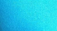 Обивочная ткань для мебели Этна 16