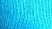 Обивочная ткань для мебели Етна 16