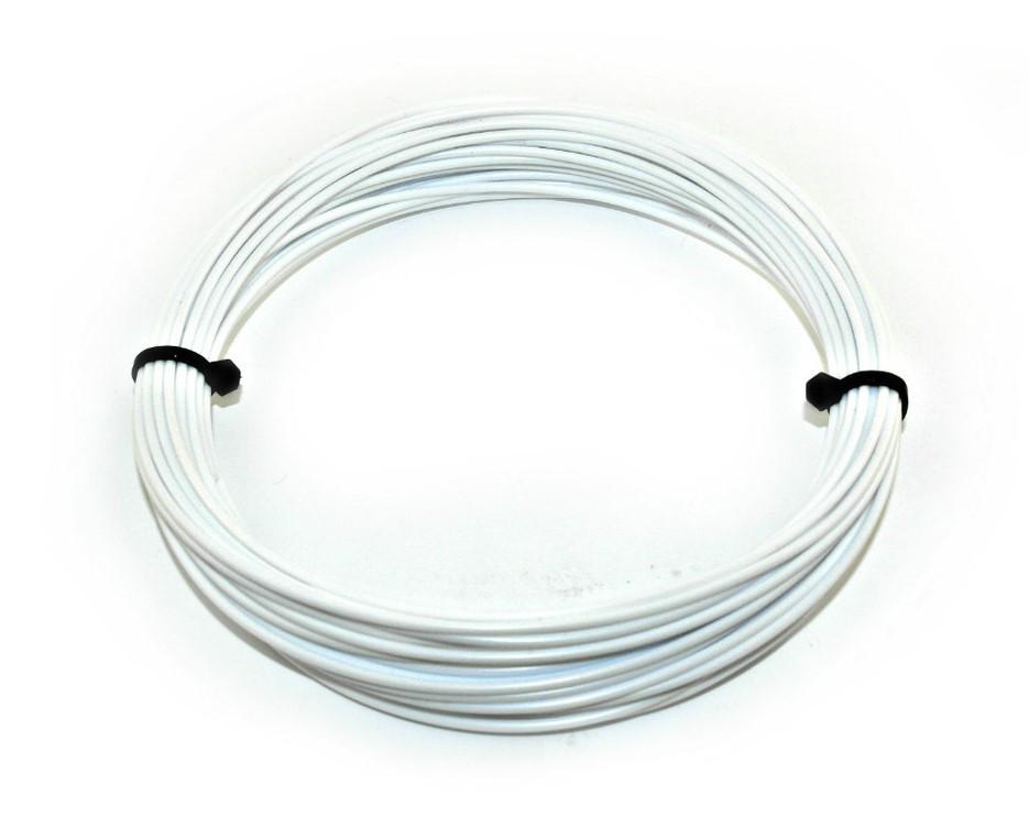 Пробник Белый HIPS (1,75 мм/10 метров)