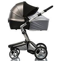 Солнцезащитный козырек Must Have Shade, для колясок и автокресел, ДоРечі