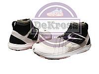 Кроссовки Nike Flylon Train Dynamic (42) Оригинал 852926-100, фото 1