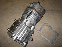 Компрессор Д 260 МТЗ  (производство БЗА) (арт. ПК155-20-02), AHHZX