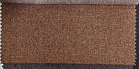 Обивочная ткань для мебели Этна 10