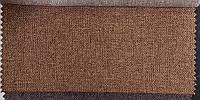 Обивочная ткань для мебели Етна 10