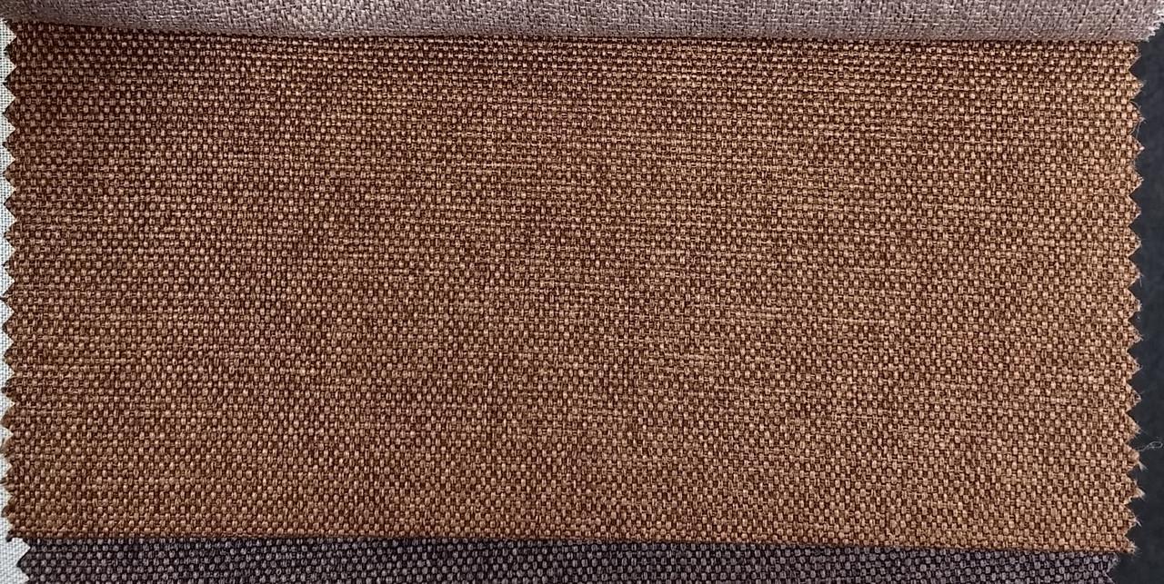 Оби ткань для мебели клей для пвх ткани двухкомпонентный купить