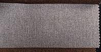 Обивочная ткань для мебели Етна 09