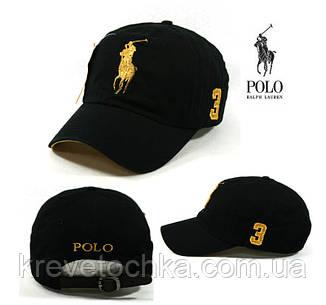 Бейсболки Polo Ralf Lauren3, фото 2