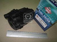 Масло моторное  15W-40 TURBO-DIESEL SG/CD (Канистра 5л), ABHZX