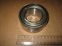 Подшипник ступицы передней HONDA ACCORD 03-07,CIVIC 06-09/ACURA TSX 04-08,TL 04-08 (производство Iljin) (арт. IJ141002), AEHZX