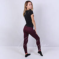 a75bb568c2d52 Женские спортивные лосины, MOVE, 4 цвета, тайтсы, леггинсы, одежда, для