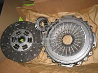 Сцепление (комплект) DAF 95XF 97>00, XF95 00>06, 85CF 98>00, CF85 01> (производство Valeo), AJHZX