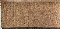 Обивочную ткань для мебели в украине Этна 06