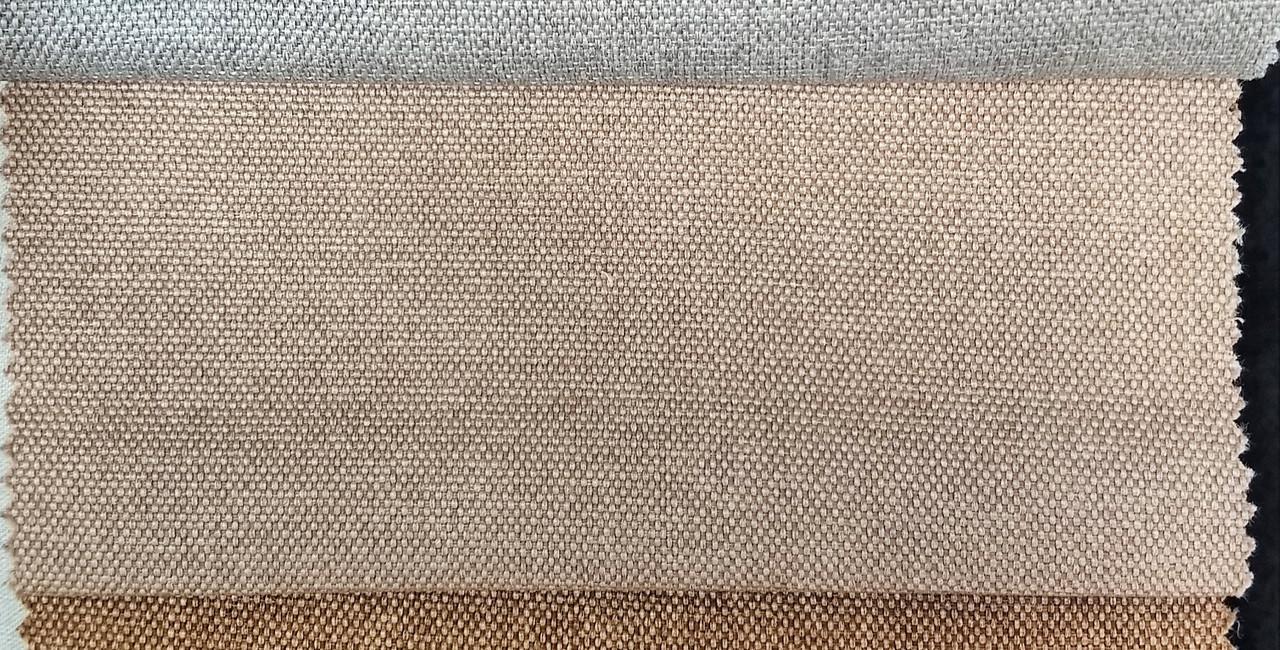 Ткани для мебели интернет магазин Етна 03