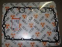 Прокладки КПП DAF, IVECO, MAN, RENAULT, ZF (производство CEI) (арт. 139.854), ABHZX