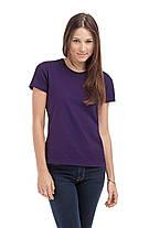 Женская футболка Stedman ST2600, фото 3