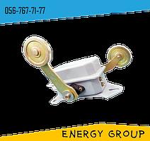 Концевой выключатель ПП746Е-3-54 УЗ