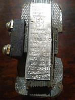 Трансформатор тока ТК-40  1500/5 кл.0,5