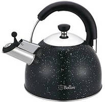 Чайник со свистком Bollire BR 3008 2,5 л