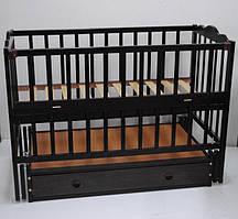 Дитячі меблі Кузя. Товары и услуги компании