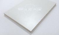 МДФ плита ламинированная с одной стороны, 16 мм