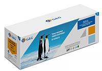Картридж аналог CF401X (201X Cyan) для HP CLJ M252/ M277 (G&G NT-CF401X)