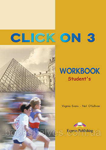 Click ON 3 WorkBook