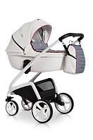 Дитяча універсальна коляска Expander Storm 2 в 1