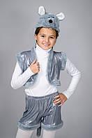 Карнавальный костюм Мышонок
