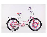 Велосипед детский ARDIS12 LILLIES BMX, фото 1
