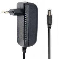 Сетевой адаптер питания TDX-09015000 для LED света 9 В, 1.5 А