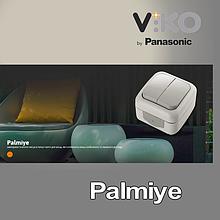 Viko palmiye
