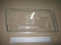 Стекло фары правой VW CADDY -04 (DEPO). 47-441-1127RELD