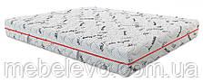 ортопедический матрас SensoFlex / СенсоФлекс  Come-For h20  7 зон 120кг, фото 2