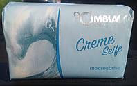 """Ombia крем-мыло с ароматом """"Морской бриз"""" 150грм Германия, фото 1"""