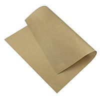 Тефлоновый коврик для запекания 40*60 см