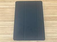 Чехол Goosprey Jelly Mercury Fancy Diary iPad Air bla