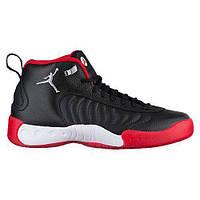Кросівки Nike Air Jordan Jumpman Pro Cool Black Red, 906872-001