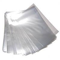 Пакет 150*300 мм для упаковки Пряников 25 мкм (100 шт)